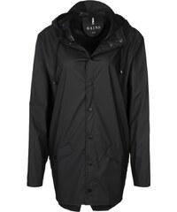 Rains Veste imperméable black