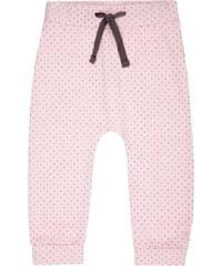 Noppies YARI Pantalon de survêtement light rose