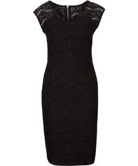 Minus GABRIELLA Robe de soirée black