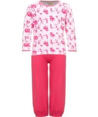 CeLaVi Pyjama light rose