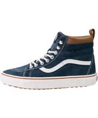 Vans SK8 MTE Baskets montantes dress blues