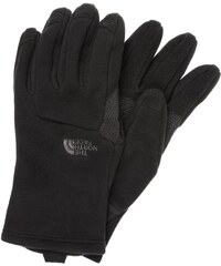 The North Face PAMIR Gants black