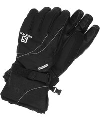 Salomon PROPELLER Gants black