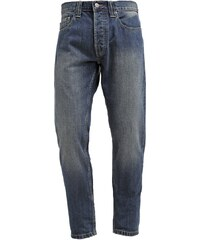 Dickies NORTH CAROLINA Jean boyfriend antique wash