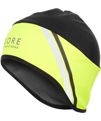 Gore Running Wear MYTHOS 2.0 Bonnet neon yellow/black