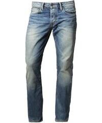 Pepe Jeans EDITION Jean droit denim