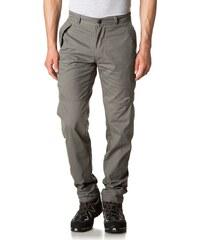 JEEP Pantalon classique Grey Stone (grau)