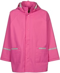 Playshoes Veste imperméable pink