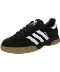adidas Performance HANDBALL SPEZIAL Chaussures de handball core black