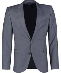 Selected Homme ONE MYLO LOGAN Veste de costume grey