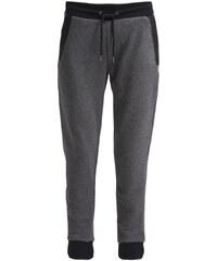 TWINTIP Pantalon de survêtement dark grey melange