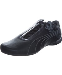 Puma FUTURE CAT S1 ATOMISITY Baskets basses black