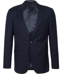 Tommy Hilfiger Tailored BUTCH FITTED Veste de costume blue