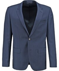 Tommy Hilfiger Tailored BUTCH FITTED Veste de costume blue