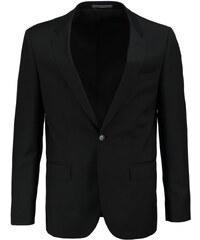 Tommy Hilfiger Tailored BUTCH FITTED Veste de costume black