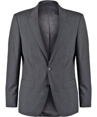 Tommy Hilfiger Tailored BUTCH FITTED Veste de costume grey