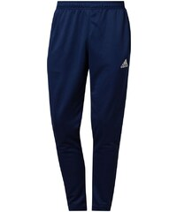 adidas Performance CORE Pantalon de survêtement dark blue/white
