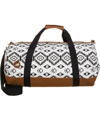Mi-Pac MiPac NATIVE Sac weekend black/white