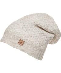 Chillouts NELE Bonnet natural white
