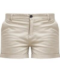 TWINTIP Short beige