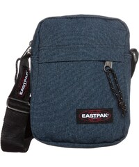 Eastpak THE ONE Sac bandoulière double denim