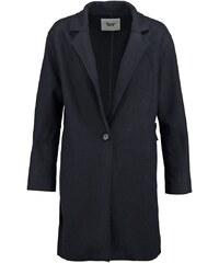 BZR LOIS Manteau classique blue