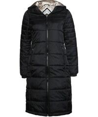 Bellfield BERDA Veste d'hiver black