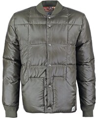 Quiksilver Veste d'hiver forest night