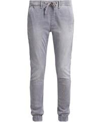 Pepe Jeans COSIE Pantalon classique I84