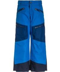 Marmot FREERIDER Pantalon de ski cobalt blue/blue night