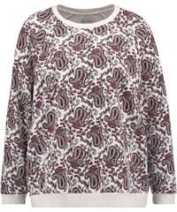 Element ADELE Sweatshirt ivory