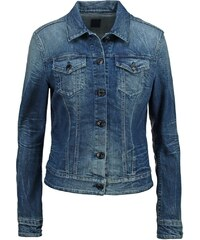 Replay Veste en jean blue