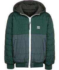 Billabong REVERT Veste d'hiver emerald