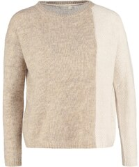 Indi & Cold Pullover beige