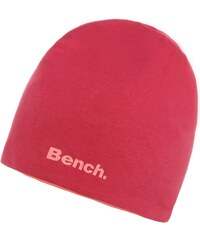 Bench TERRESTRIAL Bonnet dubarry