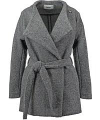 BZR SHESSA Manteau classique grey