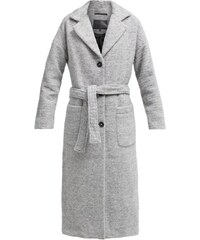 mbyM WONNA Manteau classique light grey