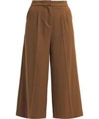 Dante6 JAGGER Pantalon classique toffee