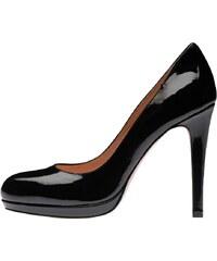 Evita Escarpins à talons hauts black