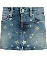Pepe Jeans TWINKLE Jupe en jean denim