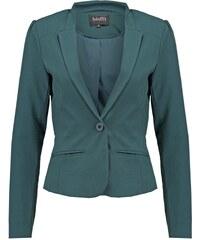 mbyM PALMIRA Blazer emerald