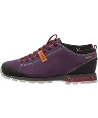 Aku BELLAMONT GTX Chaussures de marche violet/pink