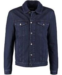 KIOMI Veste en jean dark blue