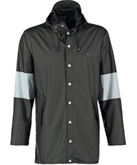 Cayler & Sons Veste imperméable black/white
