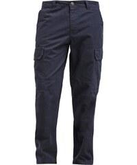 Dickies NEW YORK Pantalon cargo dark navy