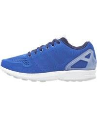 adidas Originals ZX FLUX Baskets basses blue royal/dark blue