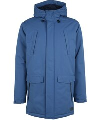 O'Neill EXPEDITION Veste d'hiver ensign blue