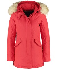 Canadian Classics FUNDY BAY Doudoune bright red
