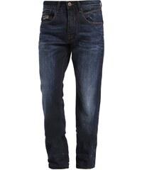 Voi Jeans NORTON Jean droit blue
