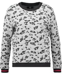 MKT Studio SOHO Sweatshirt grey